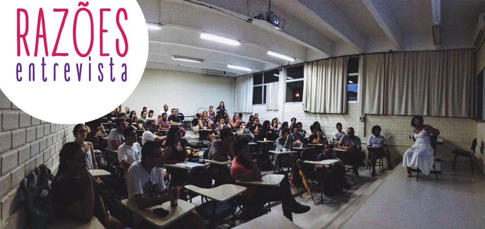 """Coletivo """"humaniza"""" a formação de estudantes do curso de medicina da UFSC 1"""