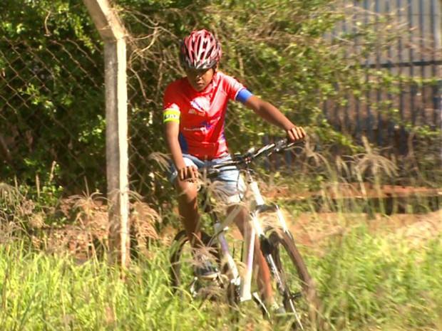 menino_bicicleta_novo4