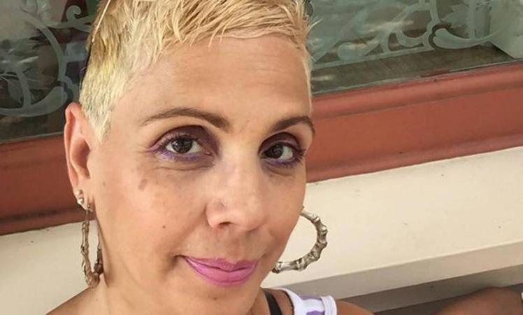 Mãe morreu para proteger filho em ataque à boate gay de Orlando 1