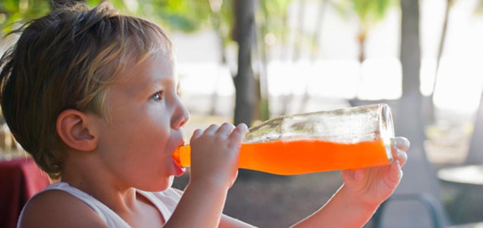 Coca-Cola, PepsiCo e Ambev vão deixar de vender refrigerante nas escolas em agosto 1