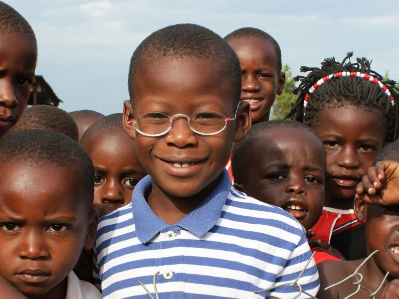 028_OneDollarGlasses_Boy_Uganda_2012_copyright_Martin_Aufmuth