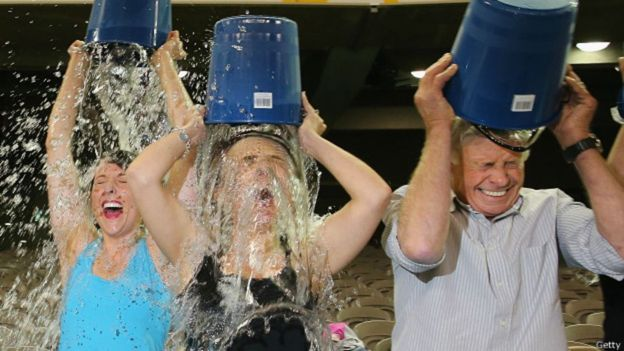 _90533927_140826165148_ice_bucket_challenge_624x351_getty-1