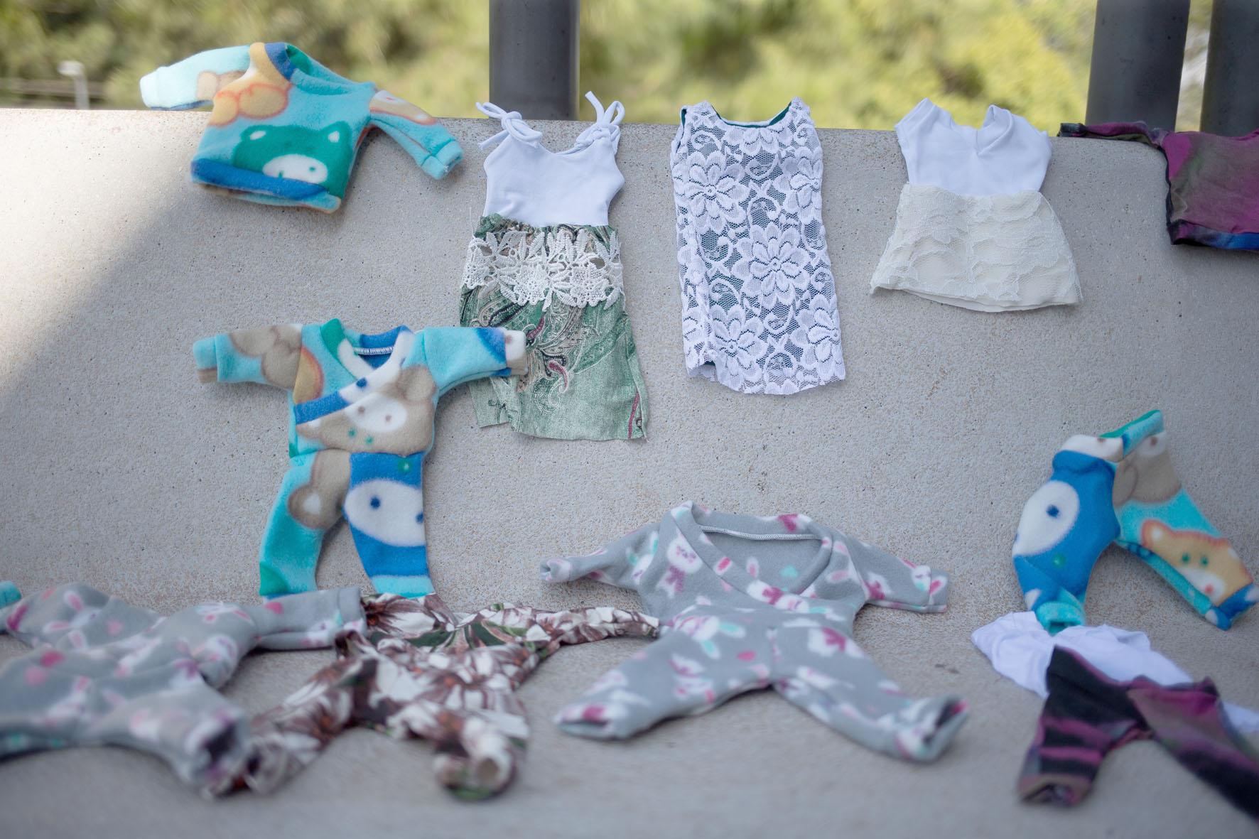 Blog-Dani-carmen-lucia-roupas-para-prematuros-foto-MAstrangelo-Reino105