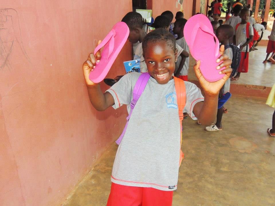 Guine Bissau 2