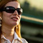 Recife empossa primeira advogada pública com deficiência visual 4