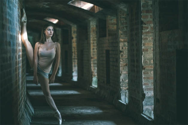 ballet-dancers-cuba-omar-robles-24-5714f81fb9da0__700