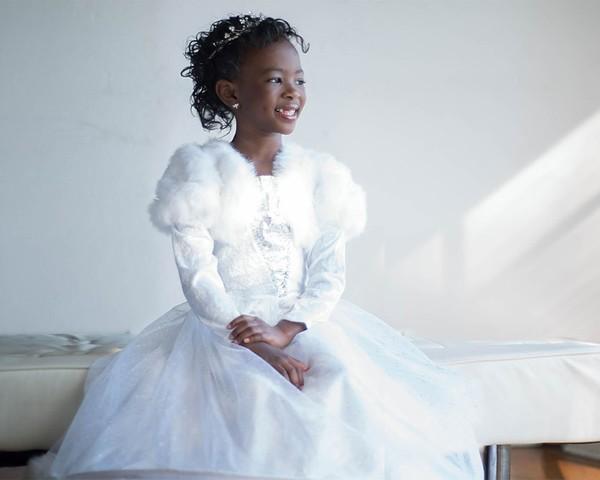 princesa-negra