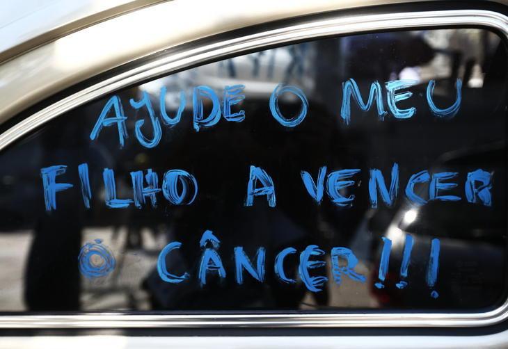 Foto: Carlos Macedo / Agencia RBS