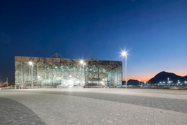3062615-inline-12-these-olympic-venues-are-designed-to-transform-into-schools