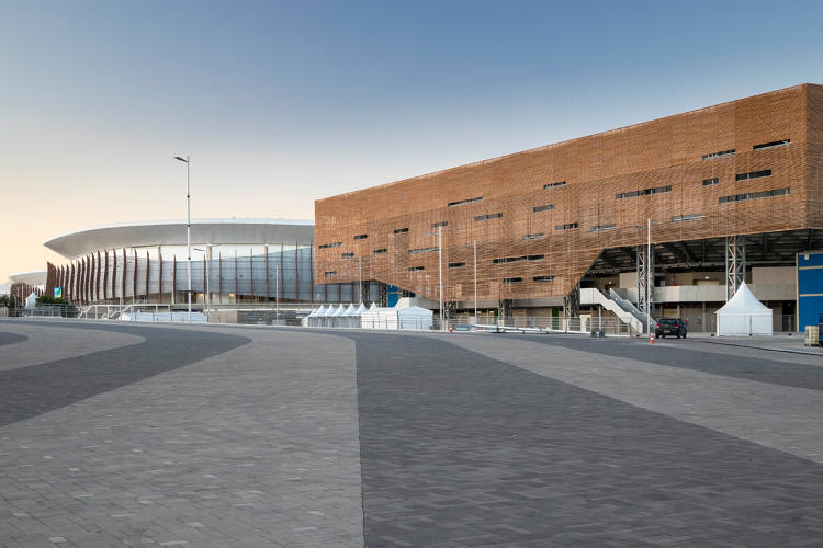 3062615-slide-14-these-olympic-venues-are-designed-to-transform-into-schools
