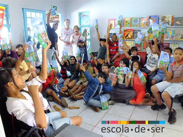 Escoladeser1
