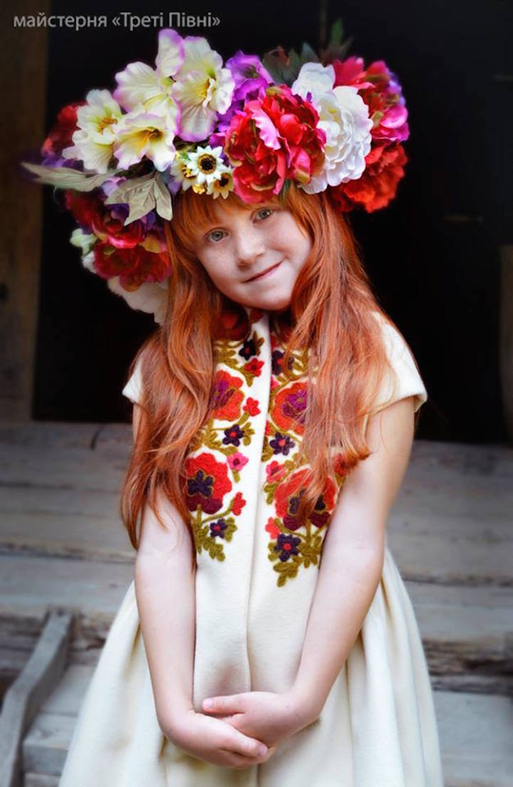 UkrainianHeaddress22