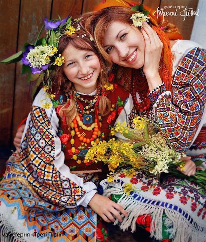 UkrainianHeaddress5