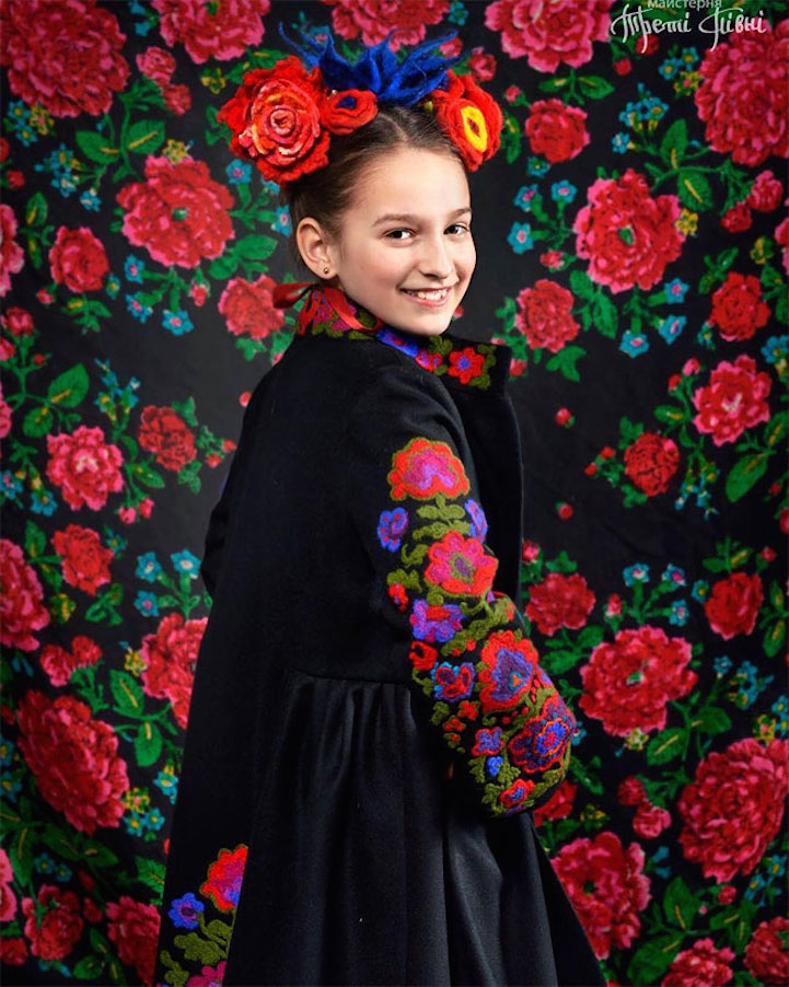 UkrainianHeaddress8