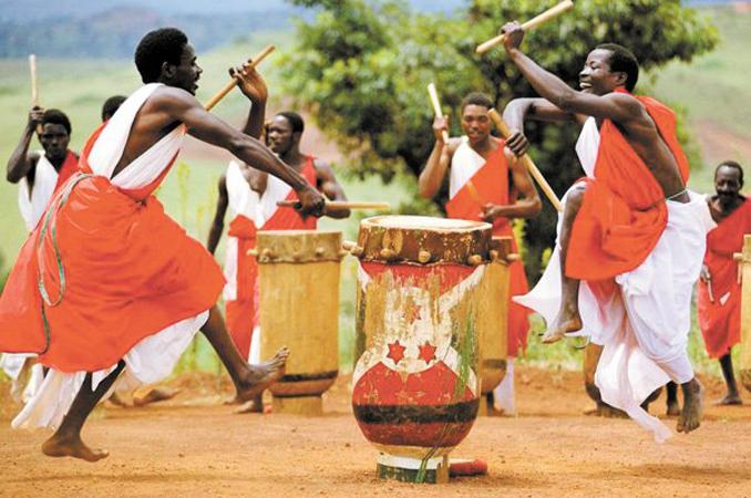 Prefeitura de SP inclui literatura sobre história e cultura africana nas escolas da rede pública 2