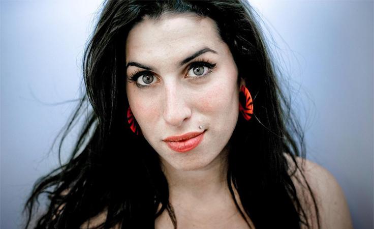 Fundação Amy Winehouse cria casa de reabilitação gratuita para mulheres com dependência química 1