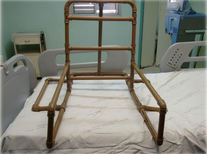 cadeira-pvc-hospital2