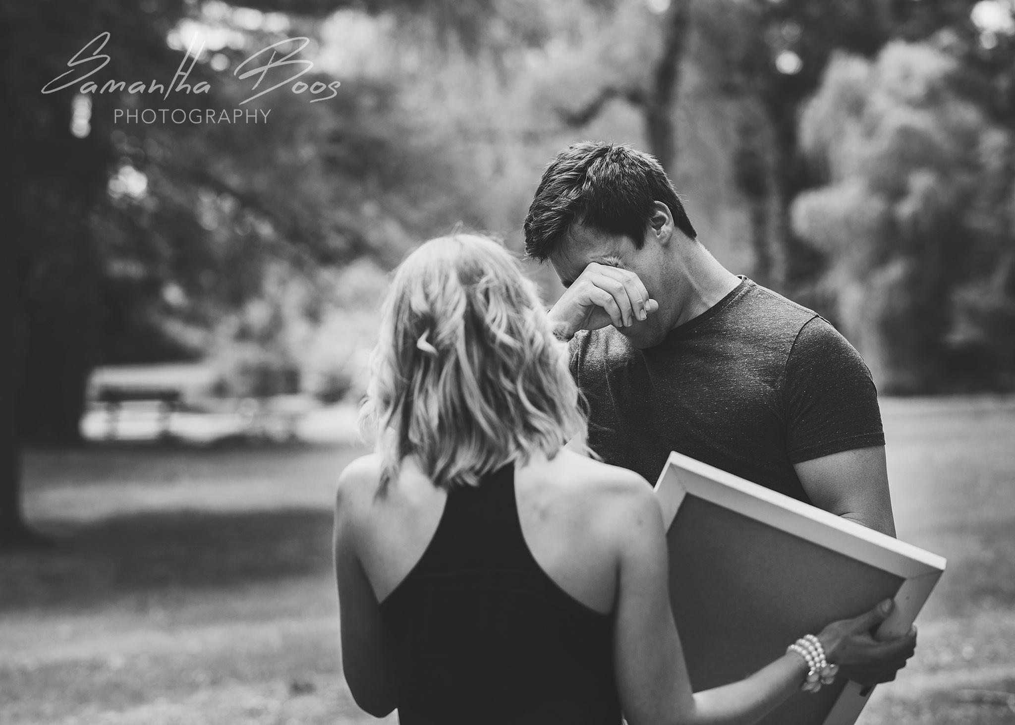 esposa_cria_ensaio_fotografico_falso_para_contar_ao_marido_que_esta_gravida_5