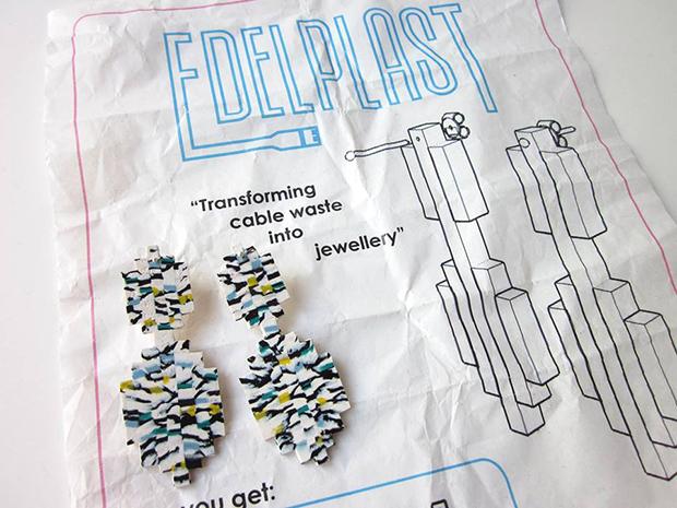 follow-the-colours-edelplast-acessorios-upcycling-cabos-reciclados-05