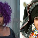 Mulheres Guerreiras: série conta histórias de mulheres que marcaram a humanidade 3