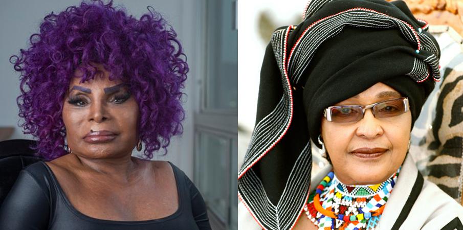 Mulheres Guerreiras: série conta histórias de mulheres que marcaram a humanidade 1