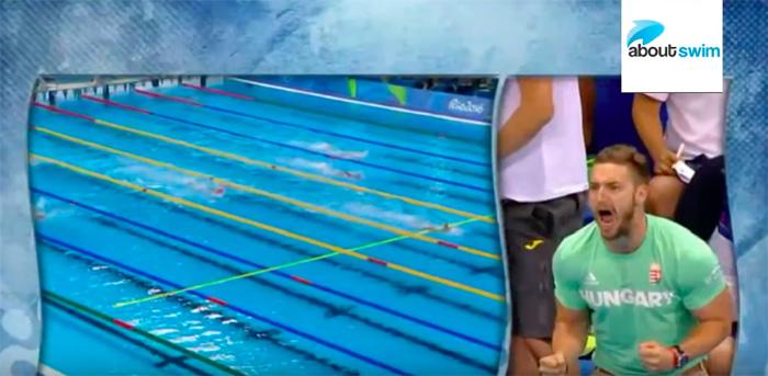 nadadora2