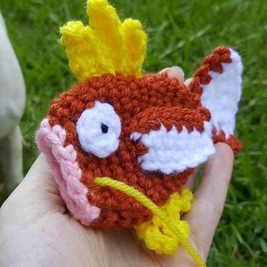 pokemon_croche_1