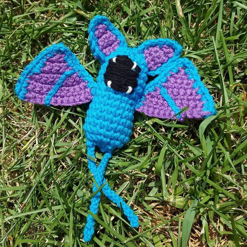pokemon_croche_10