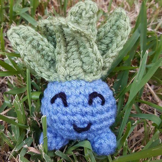 pokemon_croche_11