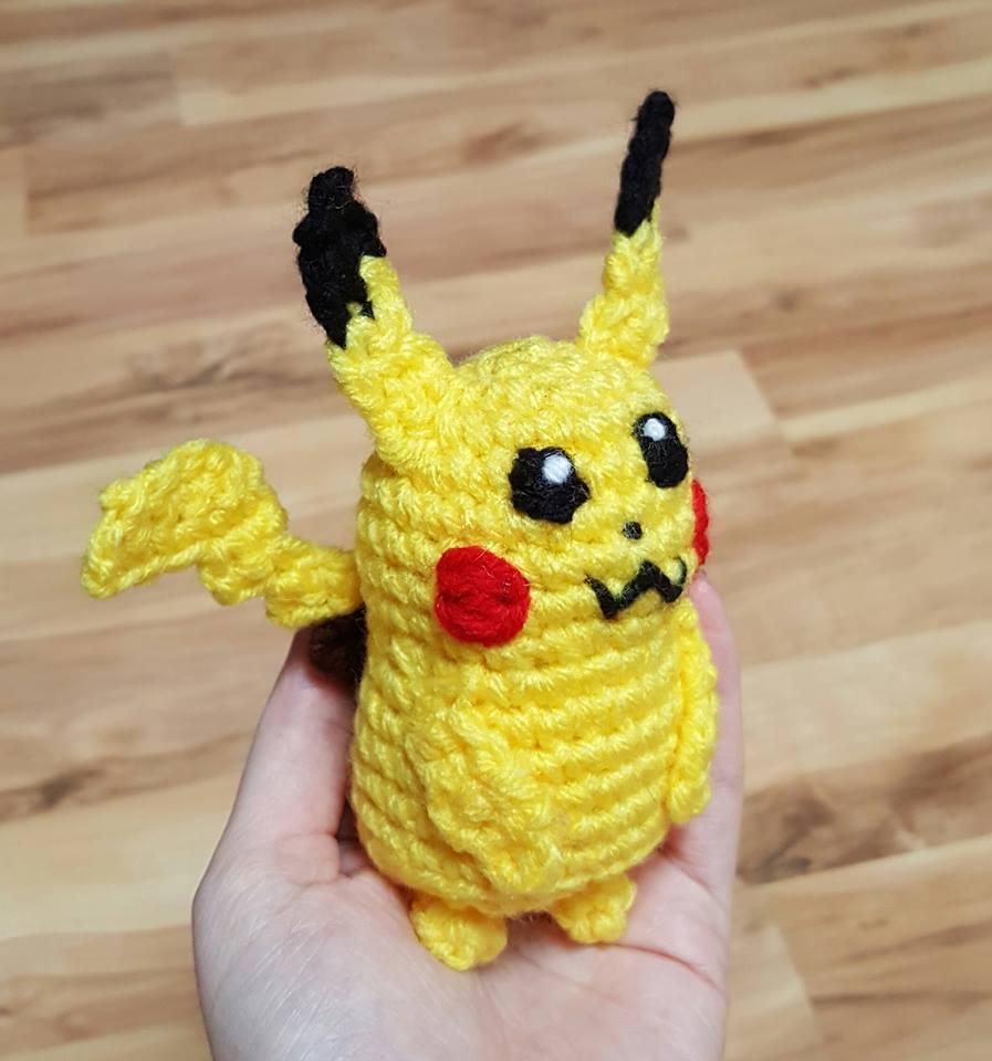 pokemon_croche_15