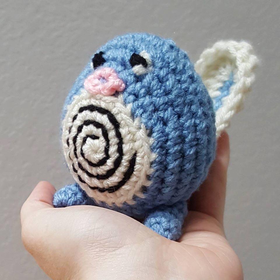 pokemon_croche_4