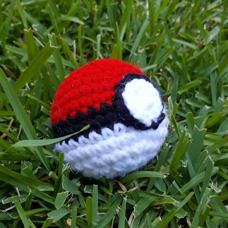 pokemon_croche_5