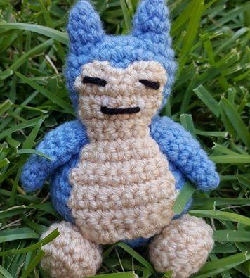 pokemon_croche_6