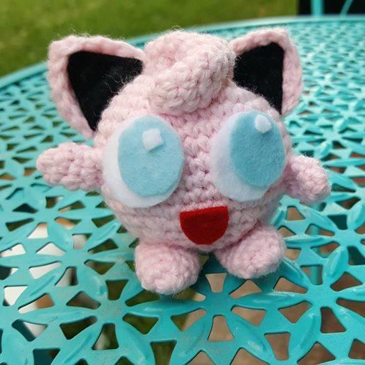 pokemon_croche_9