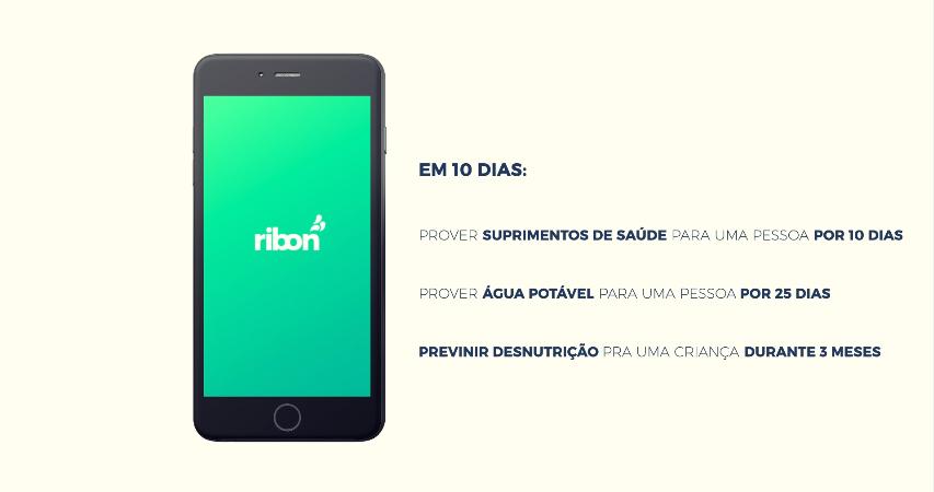 ribon-4