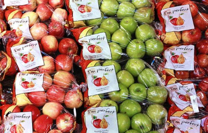 supermercado-desconto-alimentos