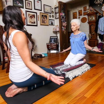 yoga_ana_pesce