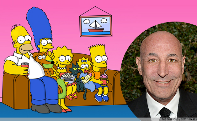 628-simpsons-getty