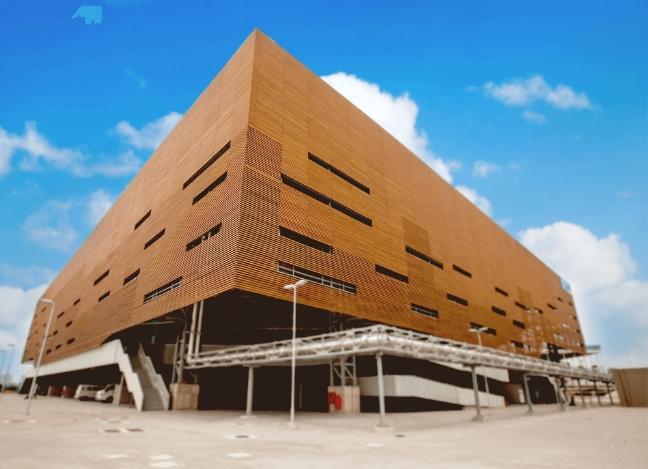 arena-do-futuro