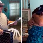Jovem pede ao padrasto para ser adotada no dia do aniversário dele 2