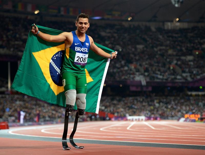 atletas-brasil-paralimpiadas