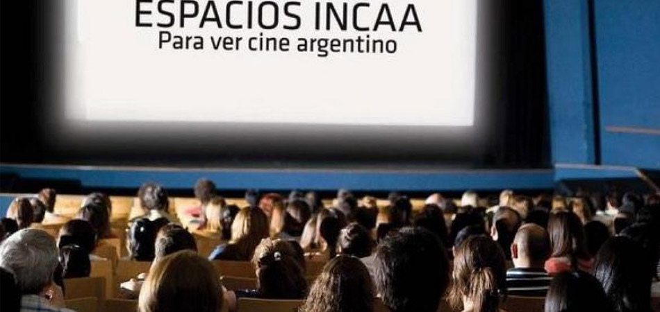 Cinema nacional fará parte do currículo escolar na Argentina 2