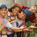 TV Cultura libera todos os episódios de Castelo Rá-Tim-Bum no Youtube 3