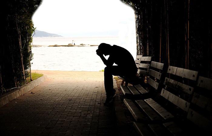 Pessoas recuperadas de depressão enviam cartas motivacionais para os que sofrem com a doença 5