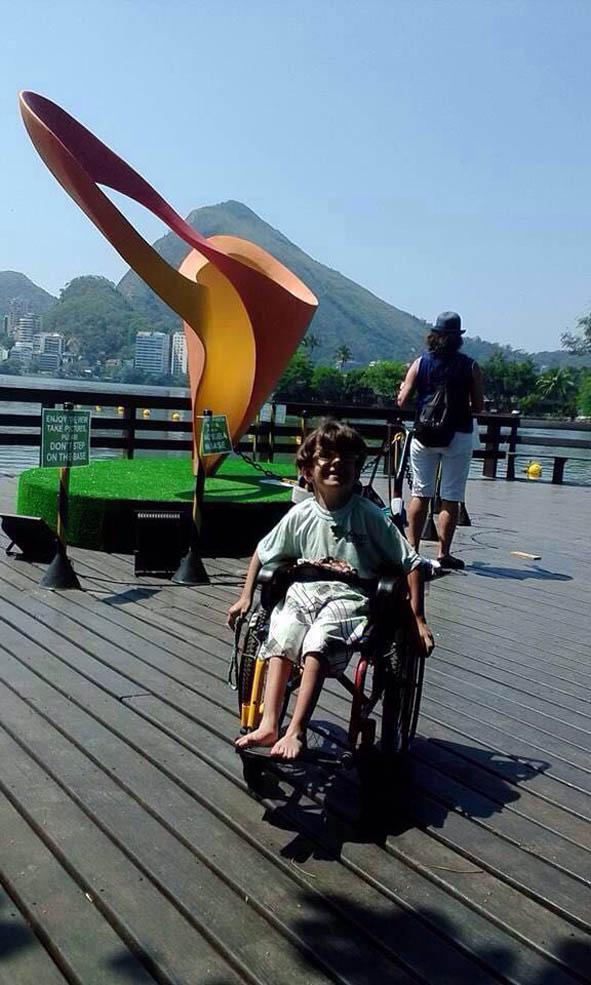 doacao-de-ingressos-paralimpiadas-8