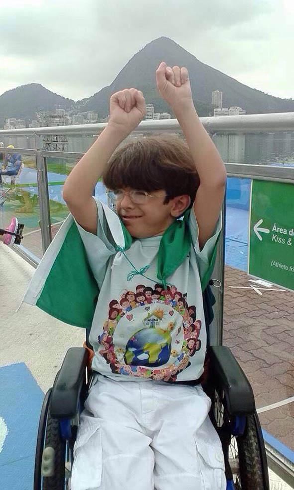doacao-de-ingressos-paralimpiadas-9