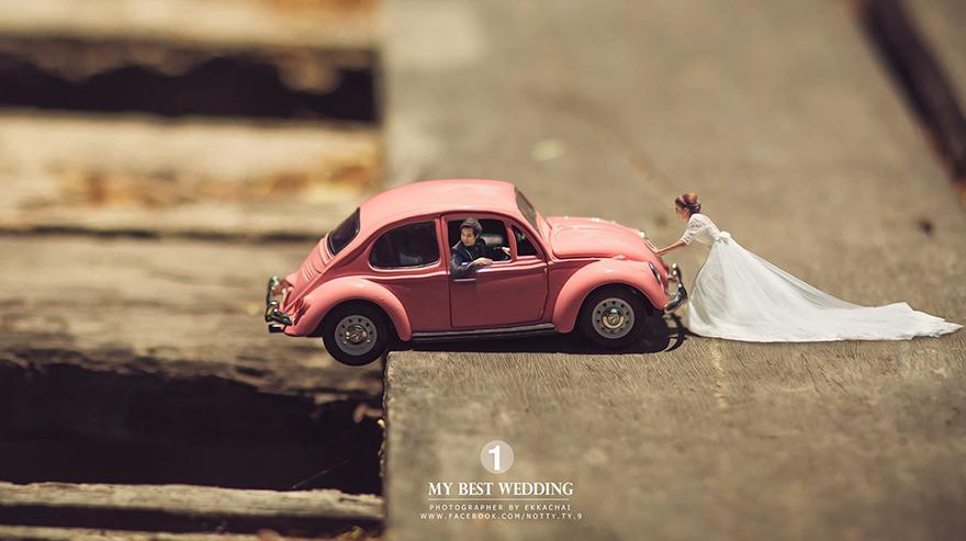 fotografo_de_casamentos_transforma_casais_em_miniaturas_10