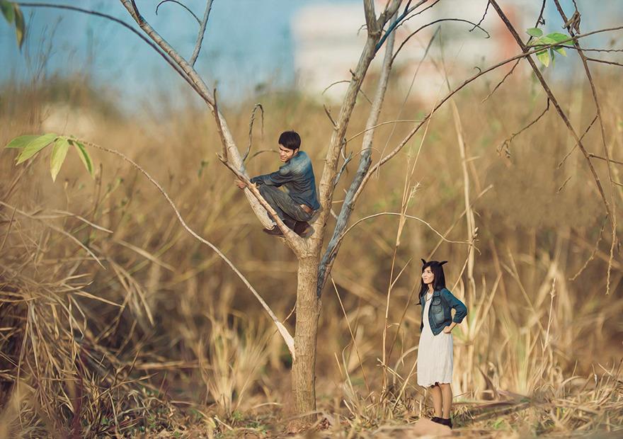 fotografo_de_casamentos_transforma_casais_em_miniaturas_16