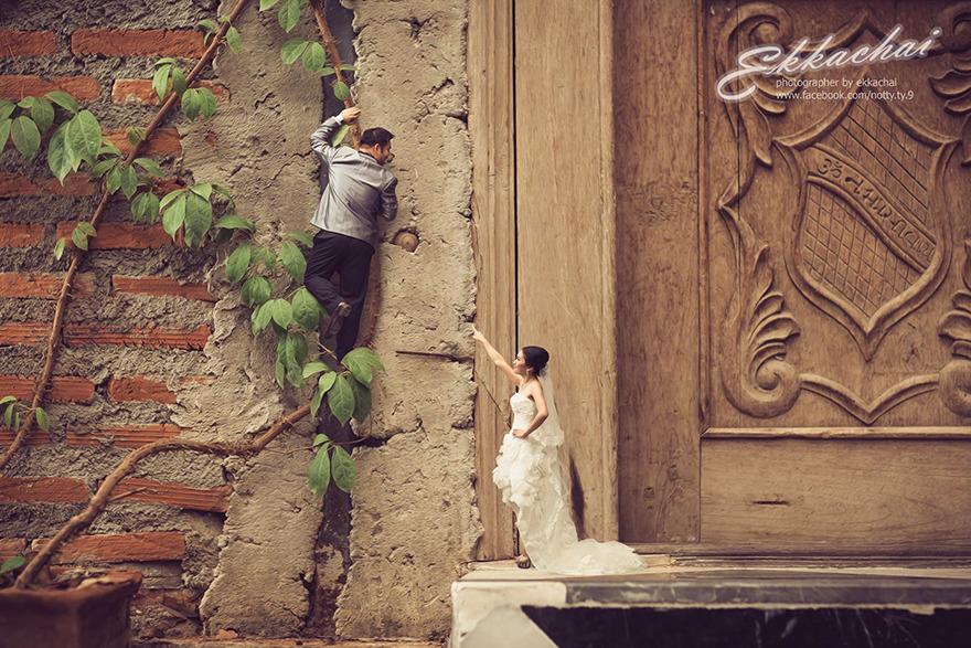 fotografo_de_casamentos_transforma_casais_em_miniaturas_20