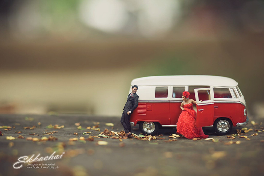 fotografo_de_casamentos_transforma_casais_em_miniaturas_3